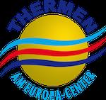 Logo von Thermen am Europa-Center Gesellschaft mit beschränkter Haftung